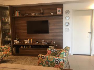 Comprar Apartamento / Padrão em Sorocaba R$ 840.000,00 - Foto 3