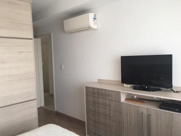 Comprar Apartamento / Padrão em Sorocaba R$ 840.000,00 - Foto 12