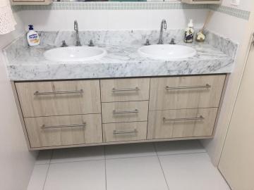 Comprar Apartamento / Padrão em Sorocaba R$ 840.000,00 - Foto 15