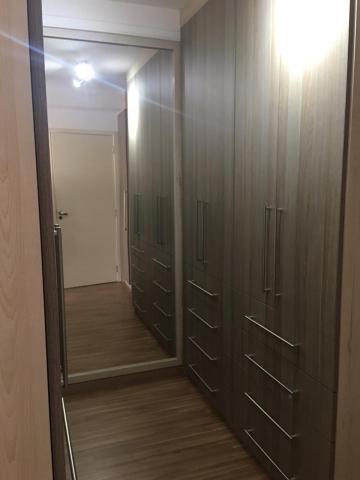 Comprar Apartamento / Padrão em Sorocaba R$ 840.000,00 - Foto 16