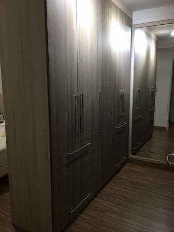 Comprar Apartamento / Padrão em Sorocaba R$ 840.000,00 - Foto 17