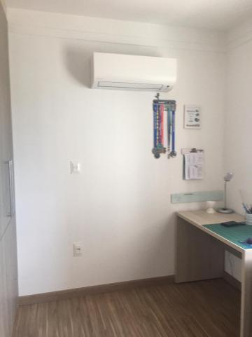 Comprar Apartamento / Padrão em Sorocaba R$ 840.000,00 - Foto 19