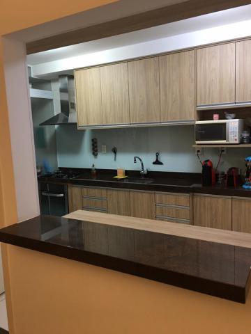 Comprar Apartamento / Padrão em Sorocaba R$ 840.000,00 - Foto 26
