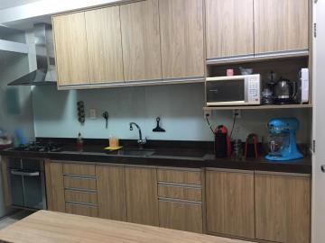 Comprar Apartamento / Padrão em Sorocaba R$ 840.000,00 - Foto 27