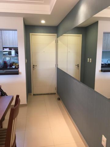 Comprar Apartamento / Padrão em Sorocaba R$ 840.000,00 - Foto 32