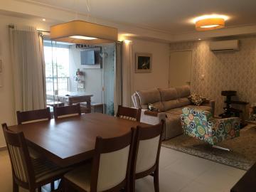 Comprar Apartamento / Padrão em Sorocaba R$ 840.000,00 - Foto 35