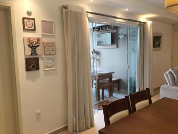 Comprar Apartamento / Padrão em Sorocaba R$ 840.000,00 - Foto 36