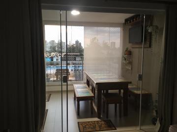 Comprar Apartamento / Padrão em Sorocaba R$ 840.000,00 - Foto 37