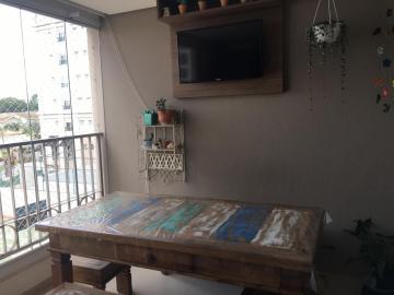 Comprar Apartamento / Padrão em Sorocaba R$ 840.000,00 - Foto 41