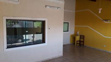Comprar Casa / em Bairros em Sorocaba R$ 350.000,00 - Foto 2