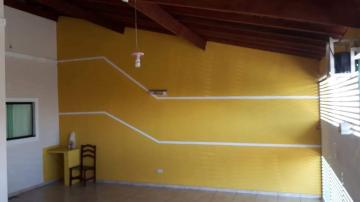 Comprar Casa / em Bairros em Sorocaba R$ 350.000,00 - Foto 3