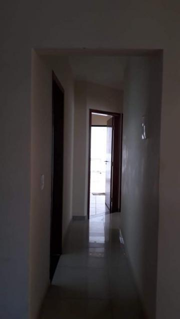 Comprar Casa / em Bairros em Sorocaba R$ 350.000,00 - Foto 7