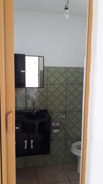 Comprar Casa / em Bairros em Sorocaba R$ 350.000,00 - Foto 20