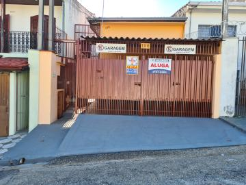 Alugar Casa / em Bairros em Sorocaba R$ 630,00 - Foto 1