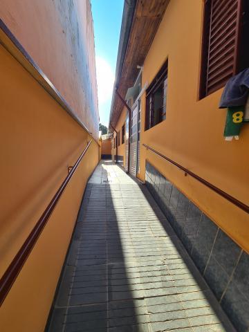 Alugar Casa / em Bairros em Sorocaba R$ 630,00 - Foto 2