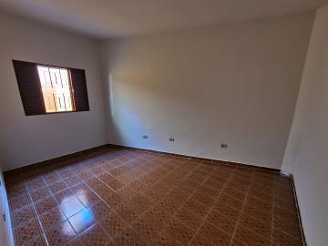 Alugar Casa / em Bairros em Sorocaba R$ 630,00 - Foto 6