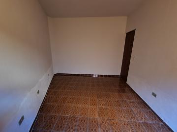 Alugar Casa / em Bairros em Sorocaba R$ 630,00 - Foto 7