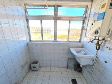 Alugar Apartamento / Padrão em Sorocaba R$ 1.000,00 - Foto 15