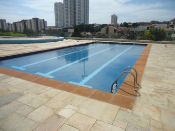 Alugar Apartamento / Padrão em Sorocaba R$ 1.000,00 - Foto 18
