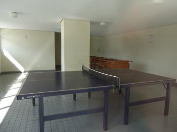 Alugar Apartamento / Padrão em Sorocaba R$ 1.000,00 - Foto 21