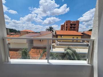 Alugar Apartamentos / Apto Padrão em Sorocaba R$ 800,00 - Foto 4