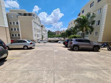 Alugar Apartamentos / Apto Padrão em Sorocaba R$ 800,00 - Foto 13