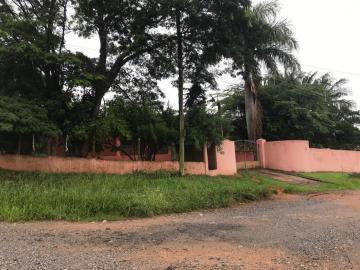 Comprar Rurais / Chácaras em Salto de Pirapora R$ 440.000,00 - Foto 1