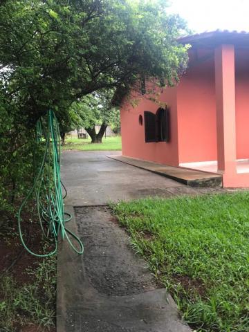 Comprar Rurais / Chácaras em Salto de Pirapora R$ 440.000,00 - Foto 7