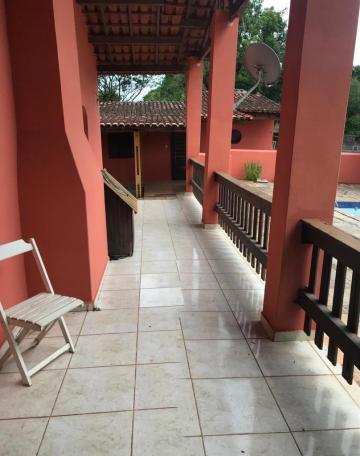 Comprar Rurais / Chácaras em Salto de Pirapora R$ 440.000,00 - Foto 11
