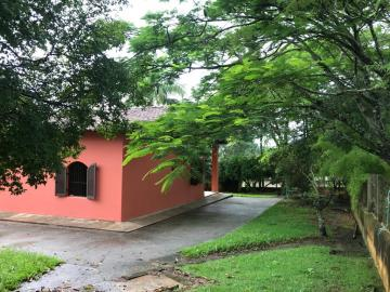 Comprar Rurais / Chácaras em Salto de Pirapora R$ 440.000,00 - Foto 15