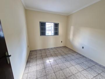 Alugar Casa / em Bairros em Sorocaba R$ 1.100,00 - Foto 6