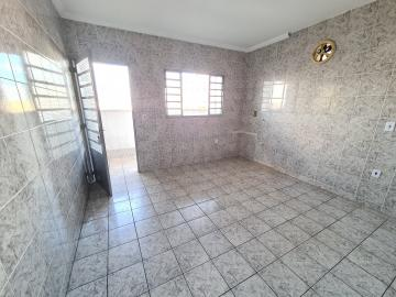 Alugar Casa / em Bairros em Sorocaba R$ 1.100,00 - Foto 11