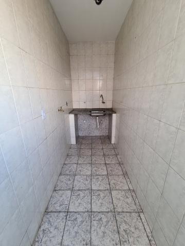 Alugar Casa / em Bairros em Sorocaba R$ 1.100,00 - Foto 14