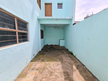 Alugar Casa / em Bairros em Sorocaba R$ 650,00 - Foto 3