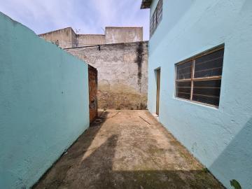 Alugar Casa / em Bairros em Sorocaba R$ 650,00 - Foto 4