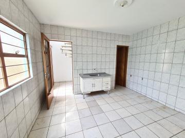 Alugar Casa / em Bairros em Sorocaba R$ 650,00 - Foto 7