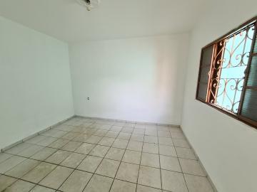 Alugar Casa / em Bairros em Sorocaba R$ 650,00 - Foto 9