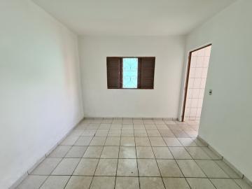 Alugar Casa / em Bairros em Sorocaba R$ 650,00 - Foto 10