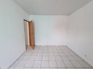 Alugar Casa / em Bairros em Sorocaba R$ 650,00 - Foto 15