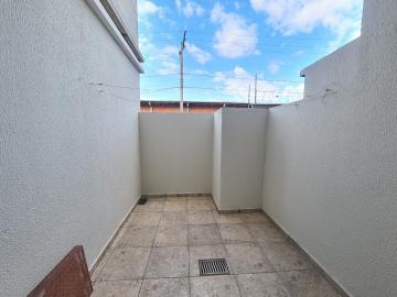Alugar Apartamentos / Apto Padrão em Sorocaba R$ 750,00 - Foto 4