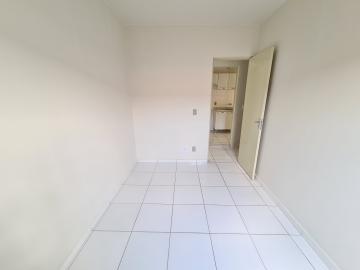 Alugar Apartamentos / Apto Padrão em Sorocaba R$ 750,00 - Foto 6