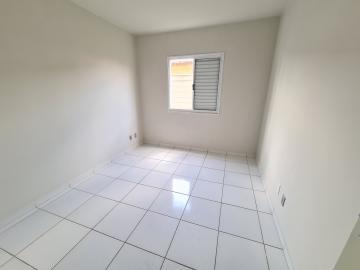 Alugar Apartamentos / Apto Padrão em Sorocaba R$ 750,00 - Foto 8