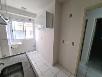 Alugar Apartamentos / Apto Padrão em Sorocaba R$ 750,00 - Foto 11