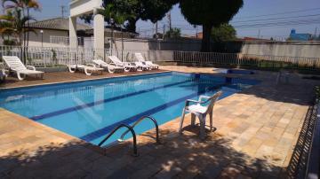 Alugar Apartamentos / Apto Padrão em Sorocaba R$ 750,00 - Foto 14