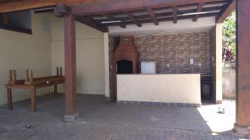 Alugar Apartamentos / Apto Padrão em Sorocaba R$ 750,00 - Foto 15