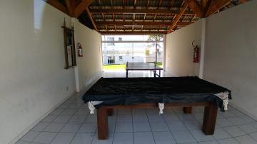 Alugar Apartamentos / Apto Padrão em Sorocaba R$ 750,00 - Foto 18