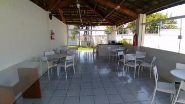 Alugar Apartamentos / Apto Padrão em Sorocaba R$ 750,00 - Foto 19