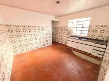 Alugar Casa / em Bairros em Sorocaba R$ 1.000,00 - Foto 8