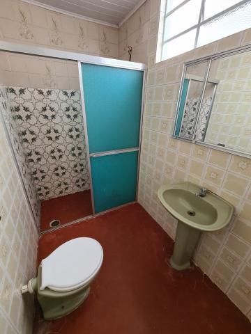 Alugar Casa / em Bairros em Sorocaba R$ 1.000,00 - Foto 10