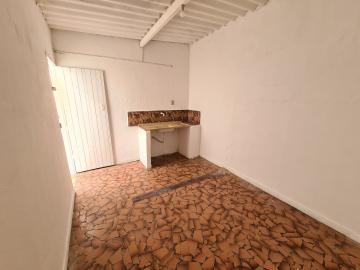 Alugar Casa / em Bairros em Sorocaba R$ 1.000,00 - Foto 12
